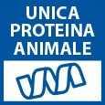 crocchette Monge Adult All Breeds Coniglio, Riso e Patate - Unica proteina animale