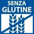 crocchette Monge All Breeds Hypoallergenic Salmone e Tonno - Senza glutine