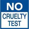 Crocchette Monge All Breeds Puppy & Junior Salmone e Riso - Cruelty Free