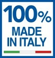 Crocchette Monge All Breeds Puppy & Junior Salmone e Riso - 100% Made in Italy