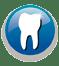 Monge SuperPremium Kitten - Calcio e Fosforo per un corretto sviluppo dentale