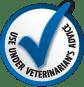 Farmina Vet Life Feline Struvite Management