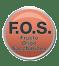 Contiene F.O.S. - Monge SuperPremium All Breeds Salmone e Riso