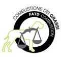 Combustione dei grassi