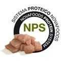 Sistema Proteico NovaFoods NPS