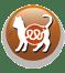 Monge SuperPremium Kitten - MOS e FOS per un intestino sano