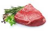 Prolife Sensitive Grain Free Manzo & Patate - 24% Carne fresca di manzo