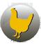 Con carne fresca di pollo - Monge SuperPremium All Breeds Pollo e Riso