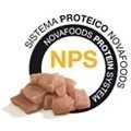Sistema proteico Novafoods