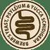 Carnilove - Lievito di birra, Psillio & Yucca schidigera