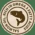 Carnilove - Olio di Salmone, ricco in acidi grassi Omega 3