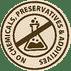 Carnilove - Formule garantite per assenza di sostanze chimiche, conservanti o coloranti