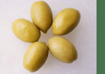 cibo umido per gatti naturale Tonnetto con Olive verdi Dalla Grana