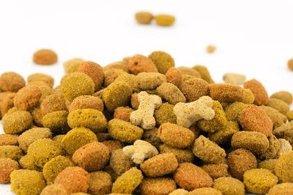 Le coltivazioni della quinoa avvengono senza alcun uso di pesticidi