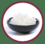 Trainer Fitness3 Medium/Maxi alimenti umidi per cani agnello riso olio