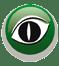 Monge SuperPremium Gatto Indoor formula speciale per preservare la vista
