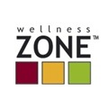 Wellness zone Novafoods