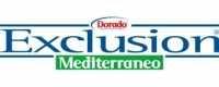 Nuova linea Exclusion Mediterraneo, alimenti secchi per cani cuccioli ed adulti di piccola media e grande taglia