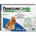 Gli antiparassitari per cani, utilizzo e consigli pratici