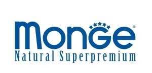 Cambiamenti sulla linea di crocchette Monge superpremium cane