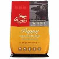 Le crocchette per cani Orijen Puppy in offerta straordinaria con il 20% di sconto.