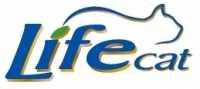 Specifiche sugli alimenti umidi LifeCat per gatti
