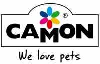 Ciotole per cani Camon: accessori per cani e gatti di elevata qualità