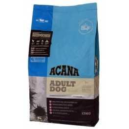 Offerta sconto crocchette Acana Adult Dog 13 Kg