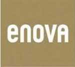 Specifiche sugli alimenti secchi Enova per cani