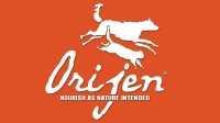 L'elevata qualità canadese delle crocchette per cani Orijen