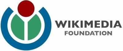 Donazione Pet Shop Store a Wikimedia Foundation