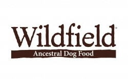 Specifiche degli alimenti secchi Wildfield per cani