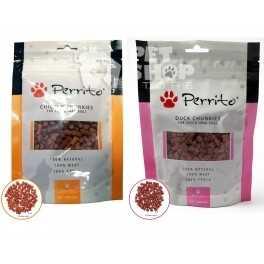 Offerta snack Perrito per cani e gatti