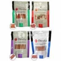 Offerta Perrito snack Sandwich Pollo e Anatra 100g