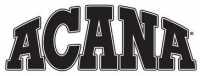 Altissima qualità canadese nelle crocchette per cani Acana