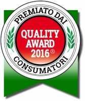 Enova Simple Grain Free vince il premio Pet Award 2016 come miglior cibo per cani