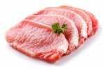 Alimentazione cucciolo Bichon Frise