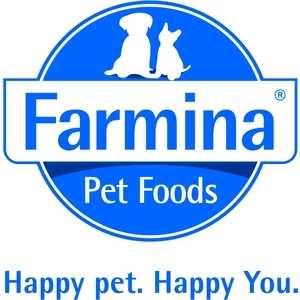 Ultimi pezzi di crocchette Farmina per gatto al prezzo del vecchio listino