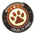 Cruelty free una scelta etica. I prodotti Cruelty Free di Pet Shop Store