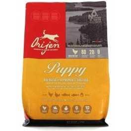 Orijen Puppy 13 Kg € 68,92 Sconto 25%