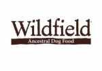 Se vuoi alimentare il tuo cane secondo natura Wildfield Exclusion!