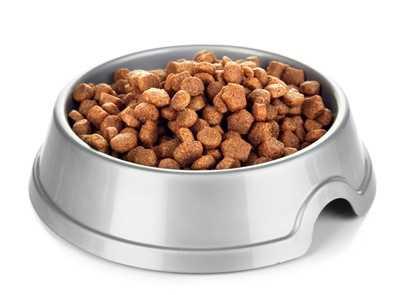 Alimentazione consigliata per cane con lacrimazione | La Nutrizionista risponde