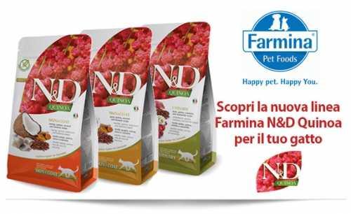 la-linea-curativa-di-crocchette-per-gatti-farmina-quinoa-caratteristiche-alimentari