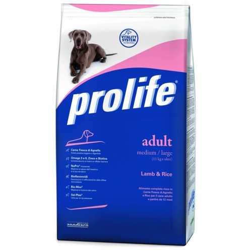 Crocchette Prolife e Trainer per cani ed antiparassitari per gatti in Offerta