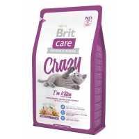 Novità crocchette gatto Brit Care e sconti per antiparassitari Beaphar cane in più tanti articoli dal nostro Blog