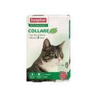 Offerta antiparassitari per gatto