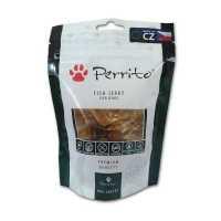 Perrito Snack per cani e gatti confezioni da 10 pezzi in offerta