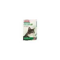 Super offerte per gli Antiparassitari per gatti Beaphar