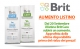 Ultime disponibilità Crocchette Brit Care prima dell'aumento di listino